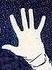 MM hand